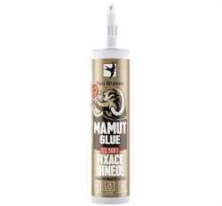 Lepidlo Mamut Glue HIGH TACK
