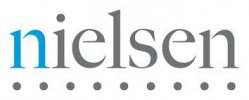 Nielsen Products