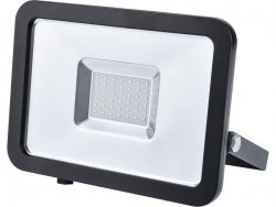 Reflektor LED Economy Extol Light
