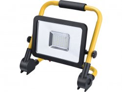 Reflektor LED stojan Economy Extol Light
