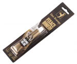 Lepidlo Mamut Glue FIX FLEX 25ml