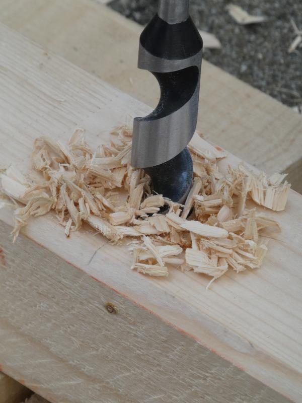 Dřevo kamna potrubí hák nahoru