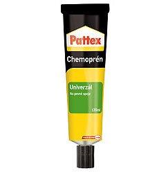 Lepidlo Pattex Chemoprén univerzální - 120ml