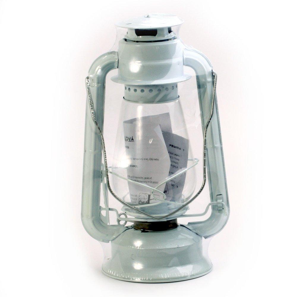 Cylindr na petrolejovou lampu Ostatní