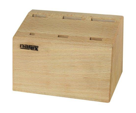 Stojan pro plochá dláta 6-32mm Wood line plus Narex 8776 00
