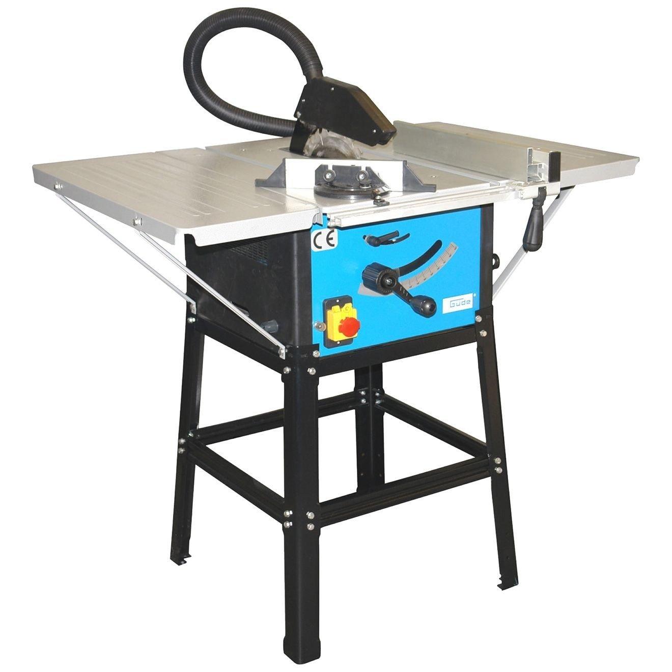 Güde TK 2400 ECO kotoučová stolní pila