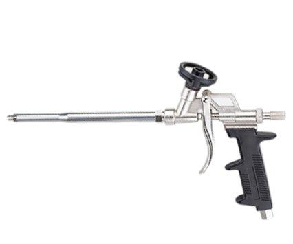 Pistole na PU pěnu Den Braven M370 EXTRA