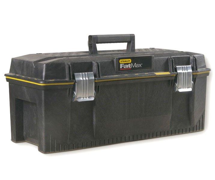 Box na nářadí vodotěsný FatMax Stanley 1-94-749