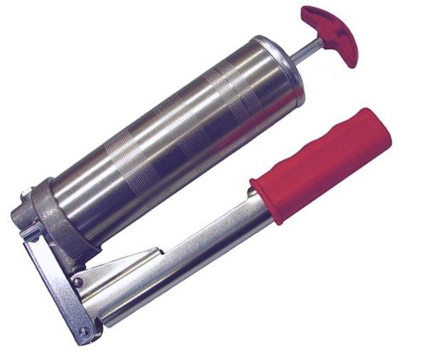 Maznice tlaková Luko - 300ml