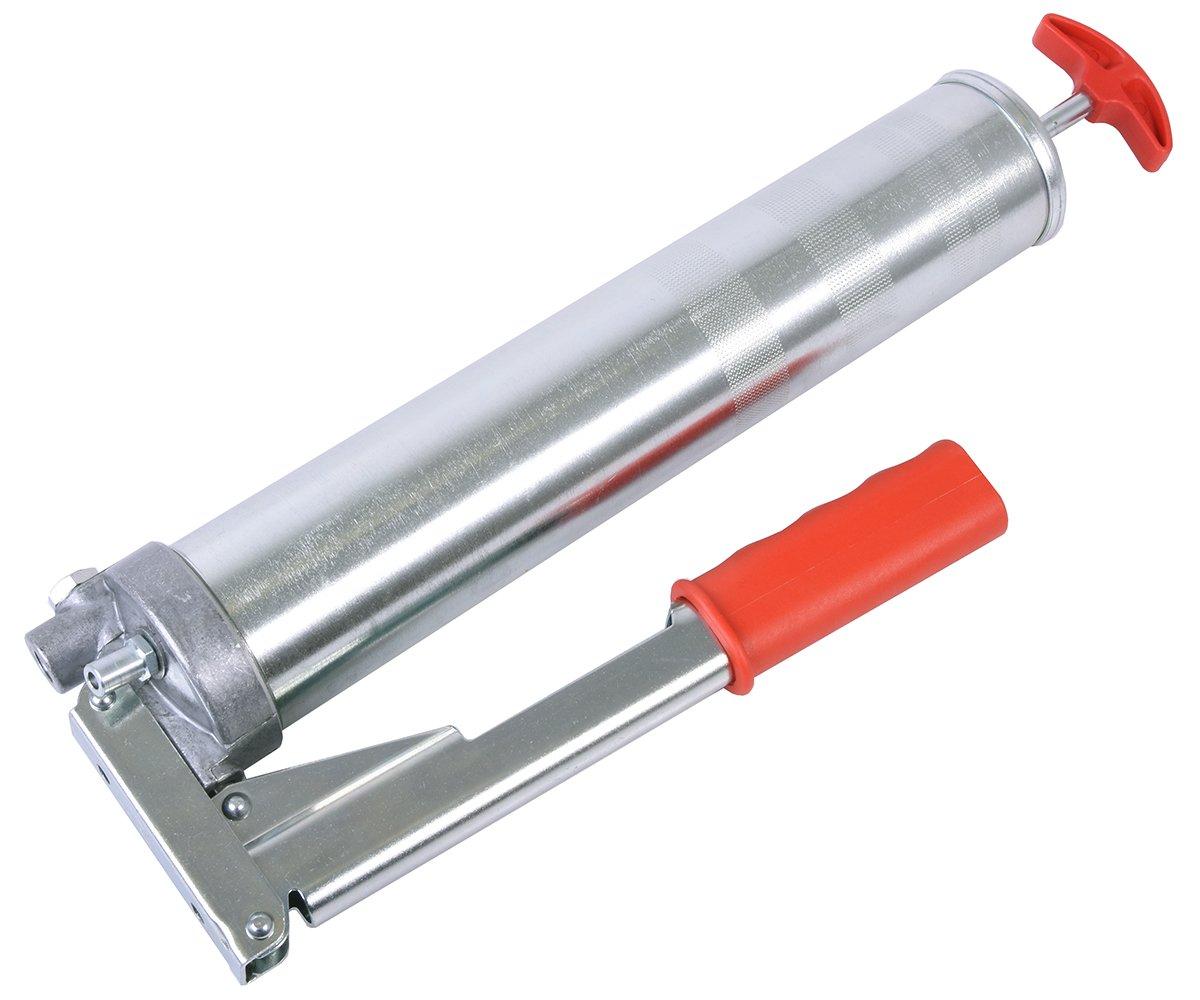 Maznice tlaková Luko - 500ml