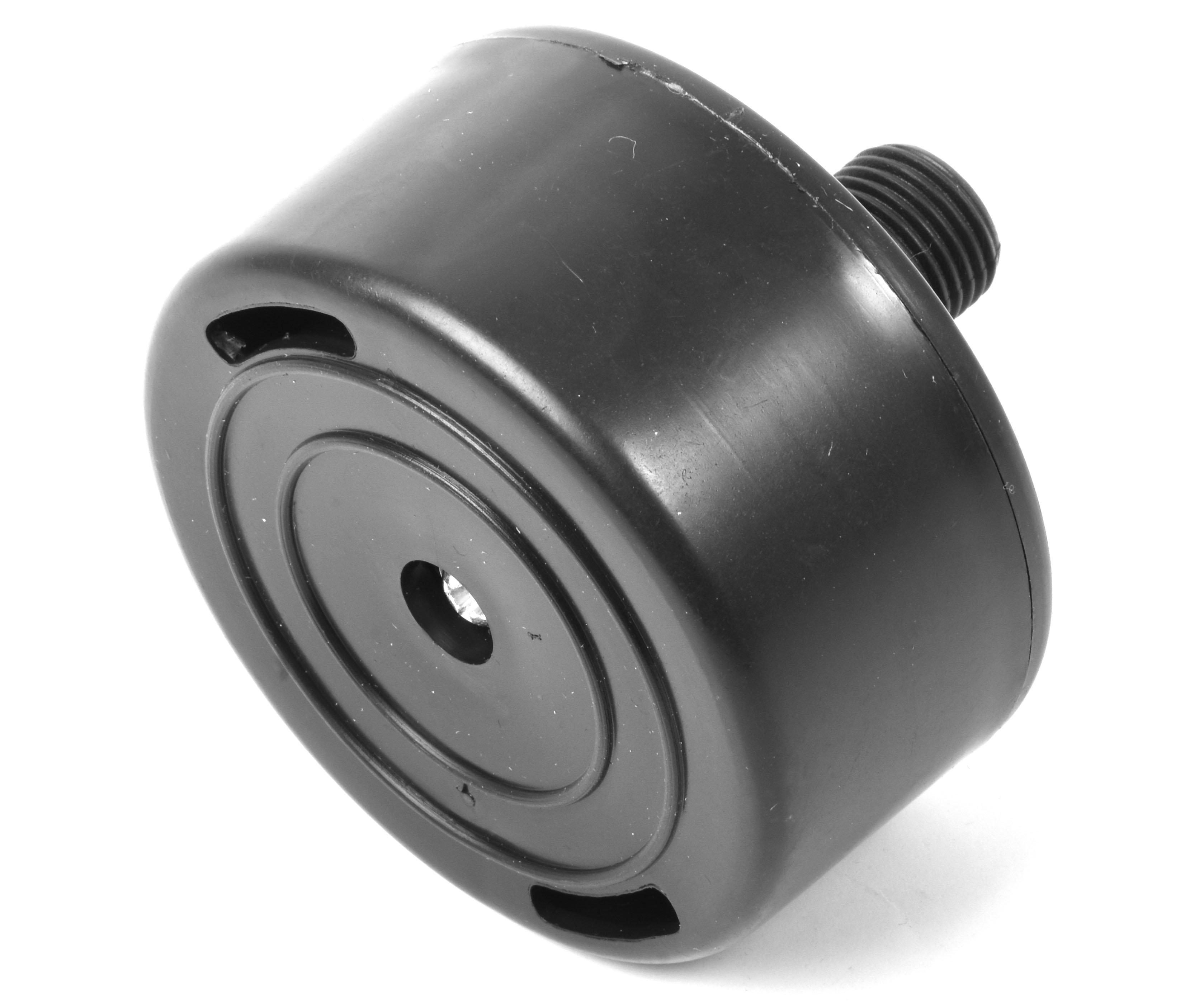 Filtr kompresoru HC 25,HC 52 dc,HC 53 dc,HC 54 Scheppach