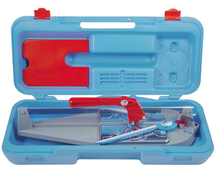 Řezačka dlažby MiniPiuma Montolit - 43PBox