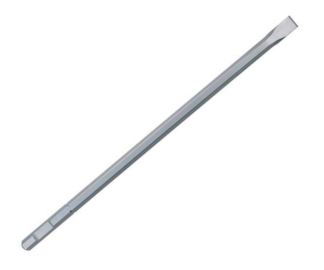 Sekáč 6hran/19mm plochý DeWALT - 25x400mm