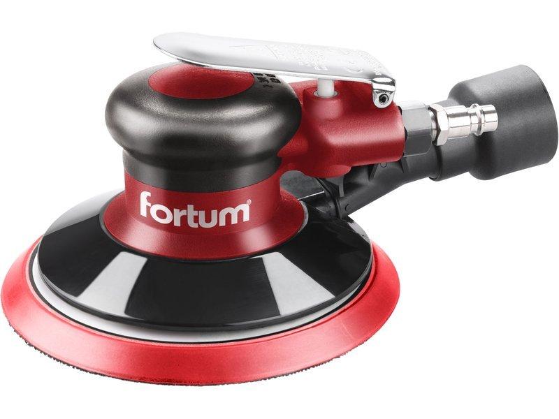 Fortum 4795038 bruska excentrická pneumatická