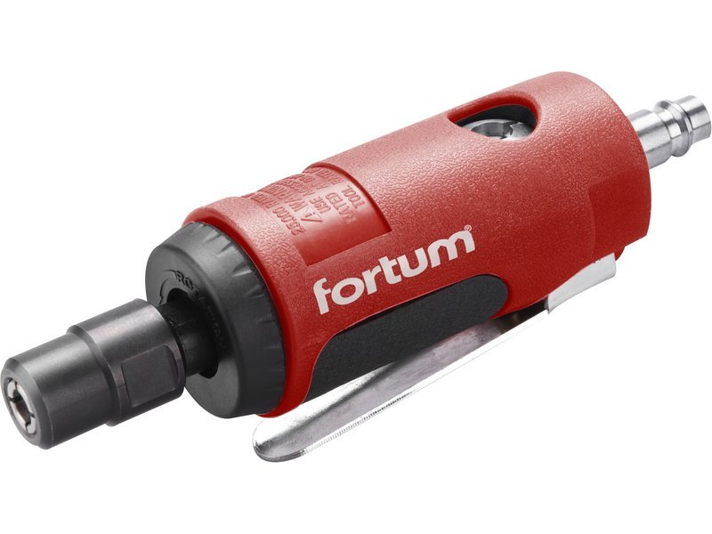 Fortum 4795035 bruska přímá pneumatická