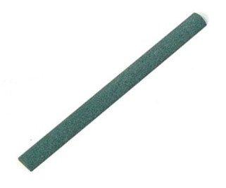 Brousek půlkruhový 150x13mm C400 629 Tyrolit
