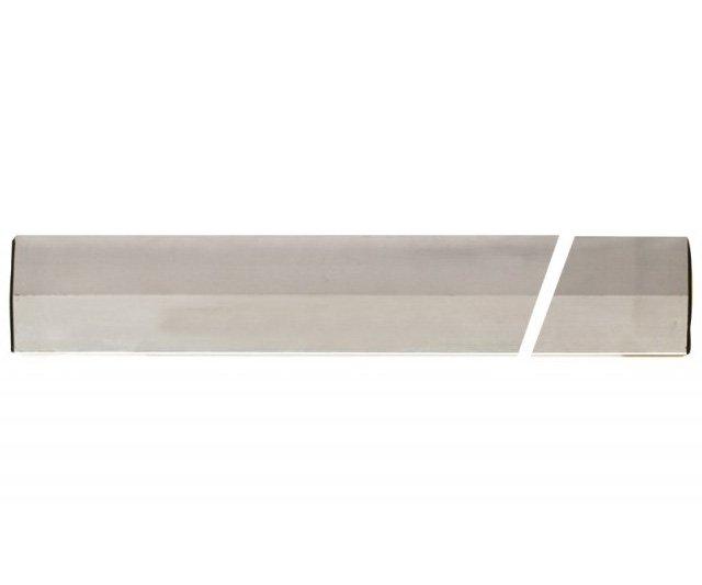 Lať stahovací s trapézovým profilem - 200cm