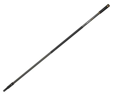 Násada Graphite QuikFit Fiskars 136001