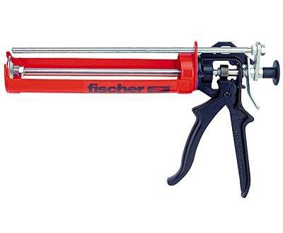Pistole pro chem. maltu FISCHER FIS 360 AM
