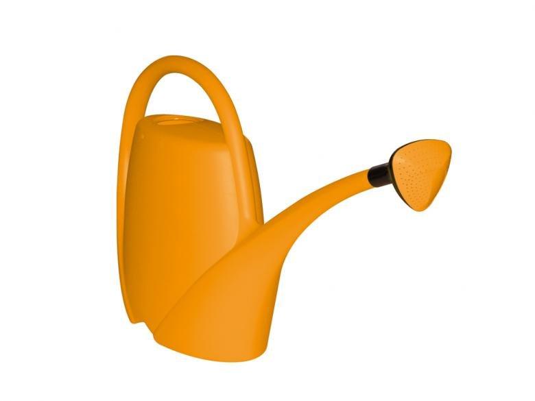 Konev Spring Plastkon - 4.5l oranžová