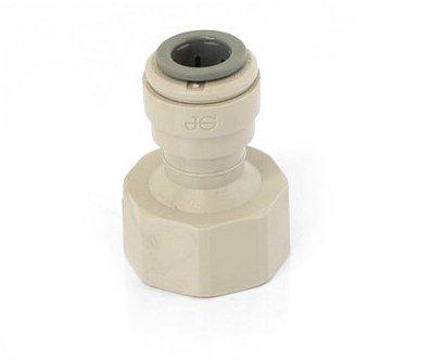 """Spojka JG F1/2""""x9.5mm na čištění"""
