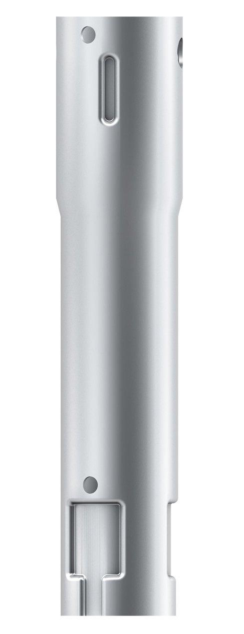 Prodloužení zemního vrutu Bayos - 500mm