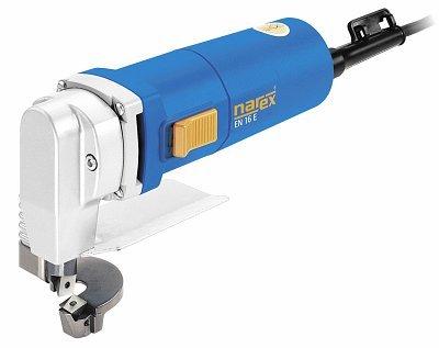 Narex EN 16 E nůžky elektrické