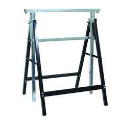 Podpěra stavební 79-130cm