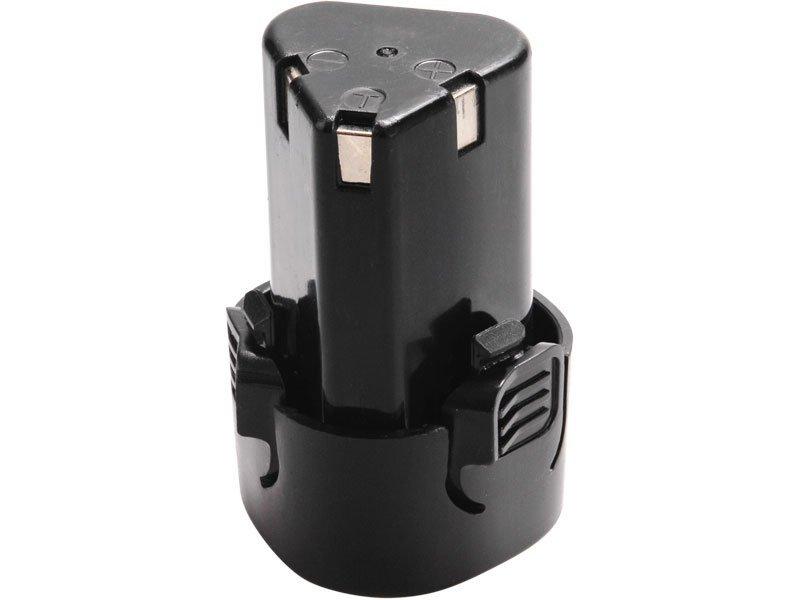 Extol Premium 8891151B akumulátor 12V pro 8891150+51