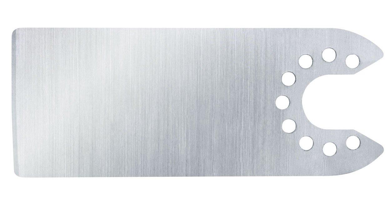 Black&Decker X26140 škrabka flexibilní 30x50mm