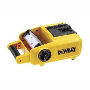 DeWALT DCL060 aku LED svítilna 18V XR