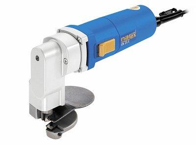 Narex EN 25 E nůžky elektrické