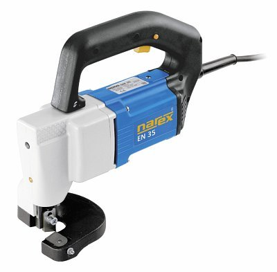 Narex EN 35 nůžky elektrické