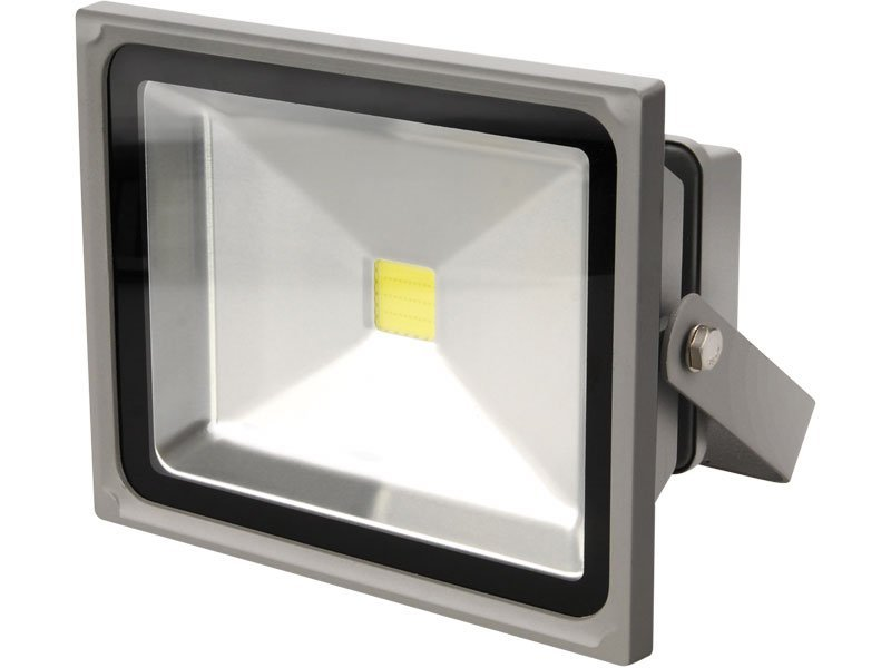 Reflektor LED 30W Extol Light 43203