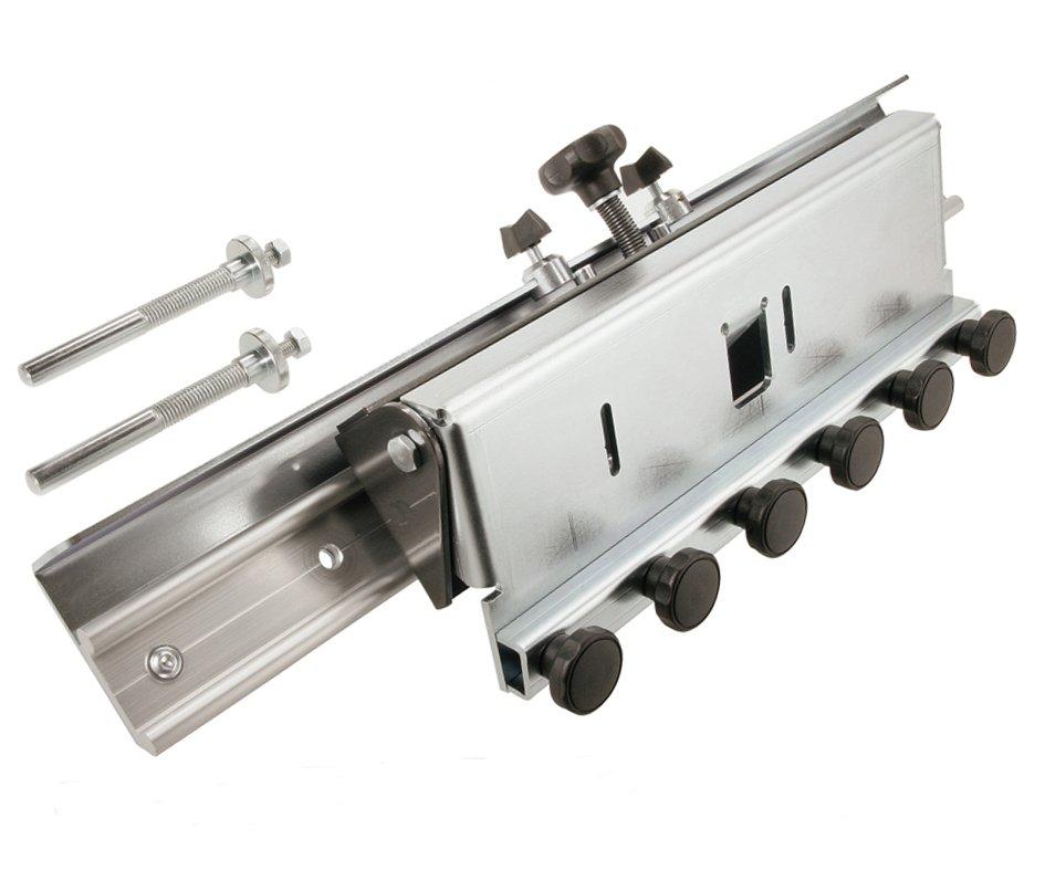 Nástavec JIG 320 nože hoblíků Scheppach 89490723