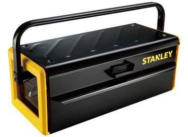 "Box kovový 16"" Cantilever STST1-75507 Stanley"
