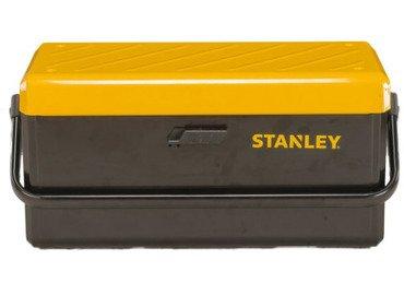 "Box kovový 19"" s 1 zásuvkou STST1-75509 Stanley"