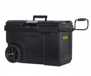 Box pojízdný pro řemeslníky STST1-70715 Stanley