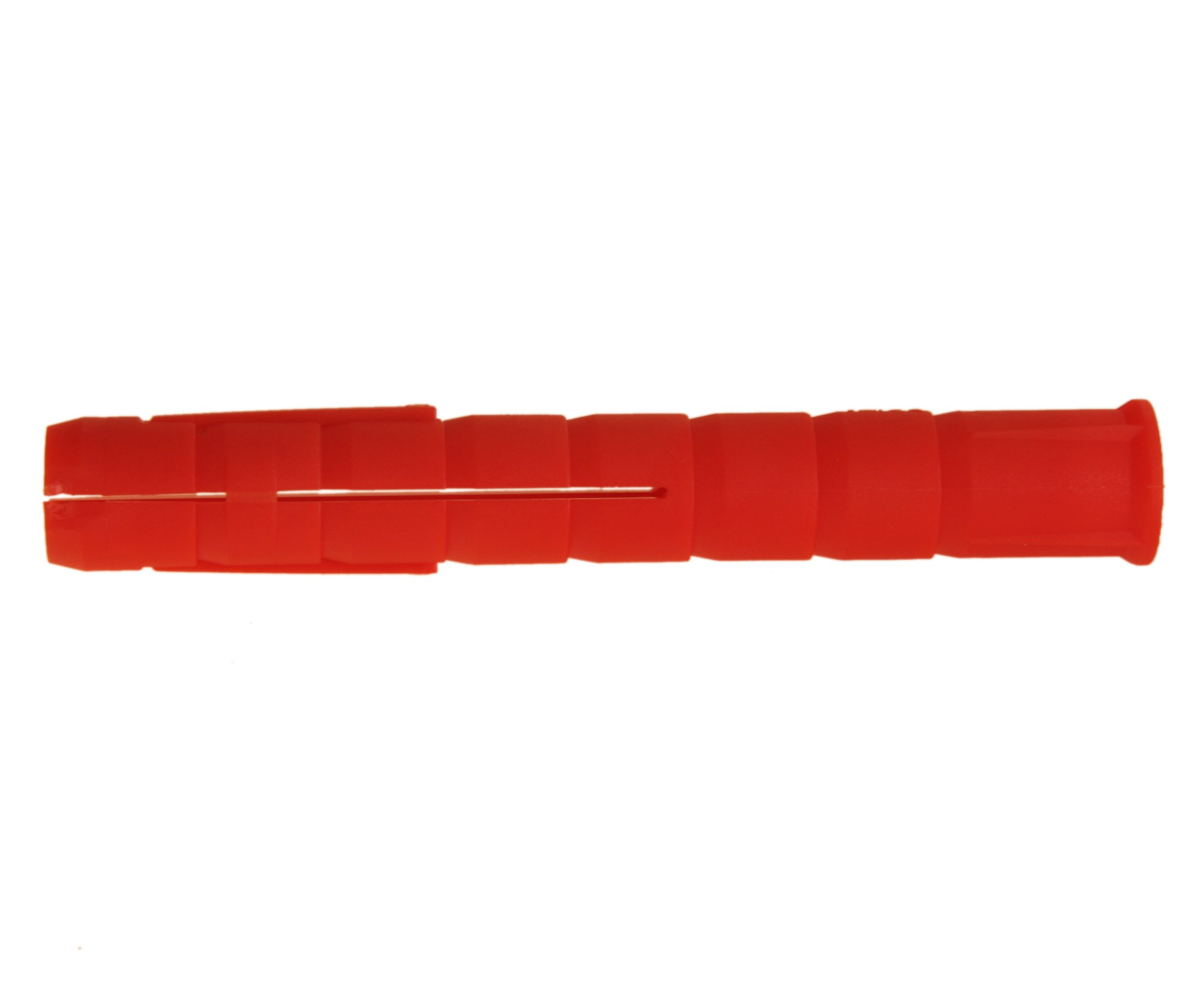 Hmoždinka pro děrované zdivo TOX PSD - 10x90