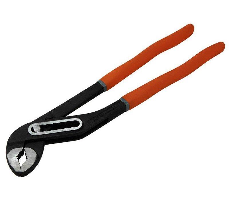Kleště sika Extol Premium se středícím čepem - 250mm