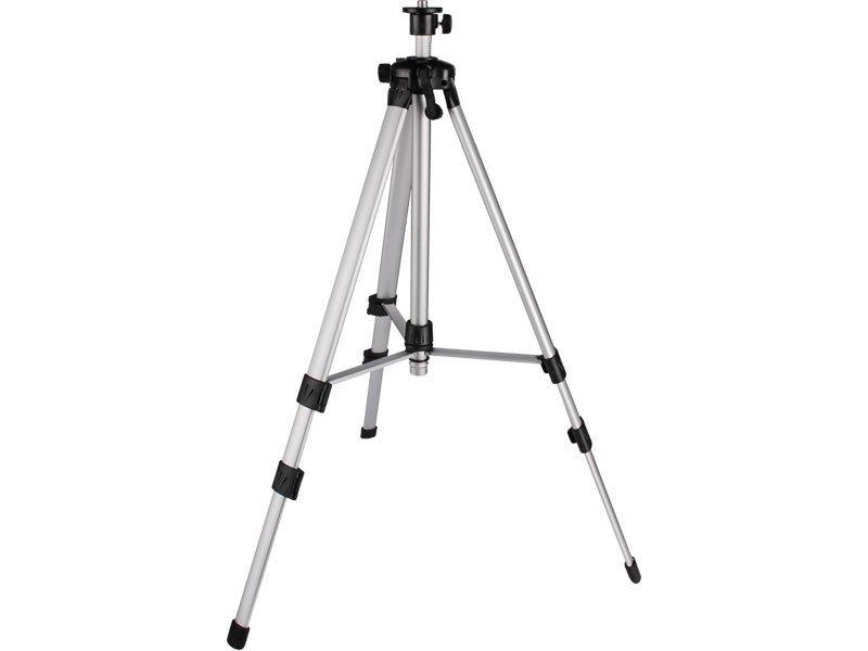 "Stativ výsuvný Al Extol Premium - 560-1500mm, 5/8"""