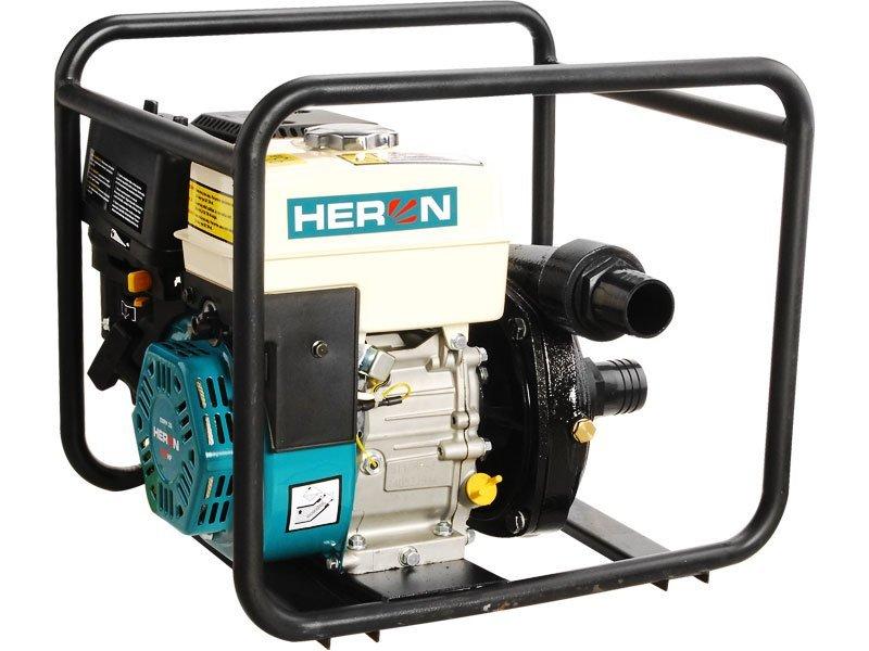 Heron EMPH 20 motorové tlakové čerpadlo