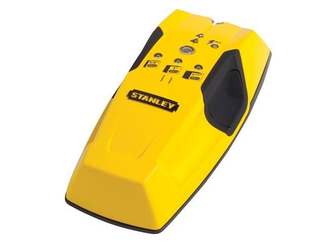 Detektor S150 Stanley STHT0-77404