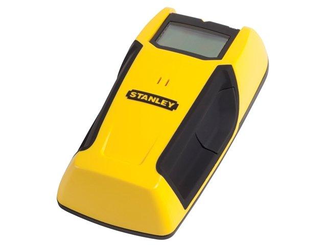 Detektor S200 Stanley STHT0-77406