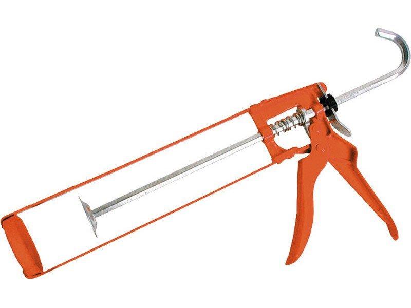 Pistole vytlačovací Extol Craft 9689