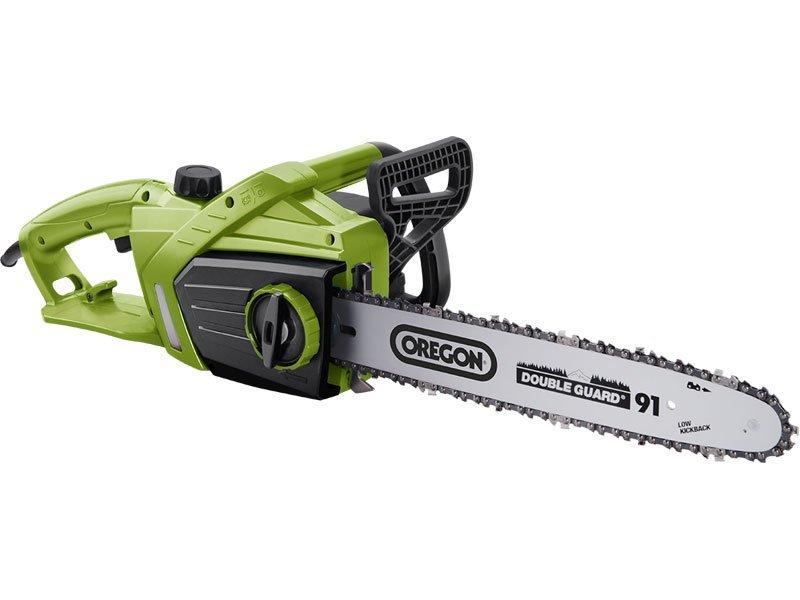 Extol Craft 405610 řetězová pila 1800W