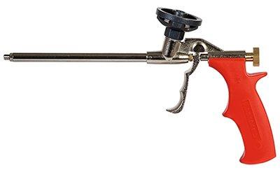 Pistole na PU pěnu celokovová PUP M3 Fischer