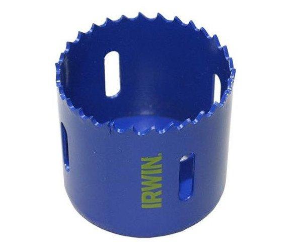 E-shop Děrovač kruhový bimetal Irwin - 27mm