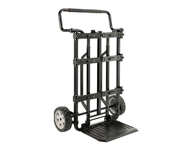 DeWALT ToughSystem vozík 1-70-324