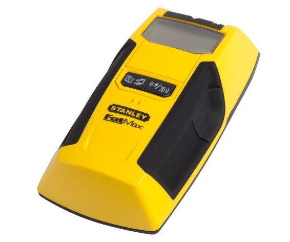 Detektor S300 Stanley FMHT0-77407